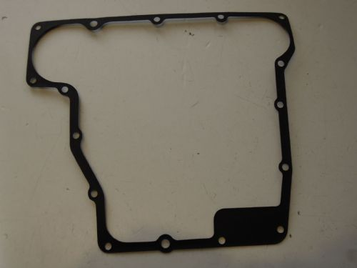 Sump Cover Gasket 4CR-13414-00